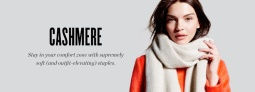 F15_COLD_WEATHER_0002_3-CASHMERE