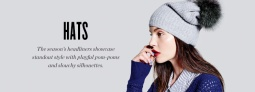 F15_COLD_WEATHER_0003_4-HATS